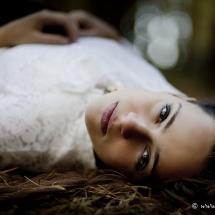 whitealice-IMG_0072