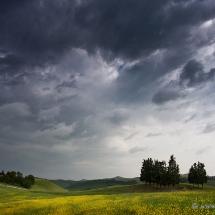 toskania2012-0322