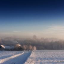 zima1011-5733